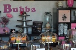 Bubba Sweets - Cambro Blog