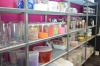Bubba Sweets Shelving Cambro Blog