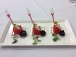 watermelon - AOCF2014 - Cambro Blog