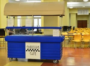 Cincinnati schools - camkiosk1 - cambro blog