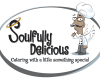 Soulfully Delicious - Cambro Blog