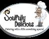Soulfully Delicious - Cambro Blog