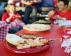 Tailgating Food Safety - Cambro blog