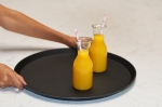 Mini Milk Bottles - OJ - Cambro Blog
