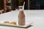 Mini Milk Bottles - Milk - Cambro Blog