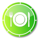 Sustain_Cambro Blog