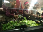 UF 4000 Salad Bars2 - Cambro Blog