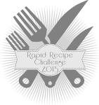 Recipe Challenge - Cambro Blog - Catersource