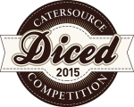 DICED - Cambro Blog - Catersource