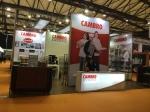 Cambro - Hotelex