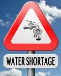 waterShortage