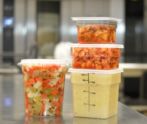 Pickling - Cambro Blog - Storage Containers Food Containers