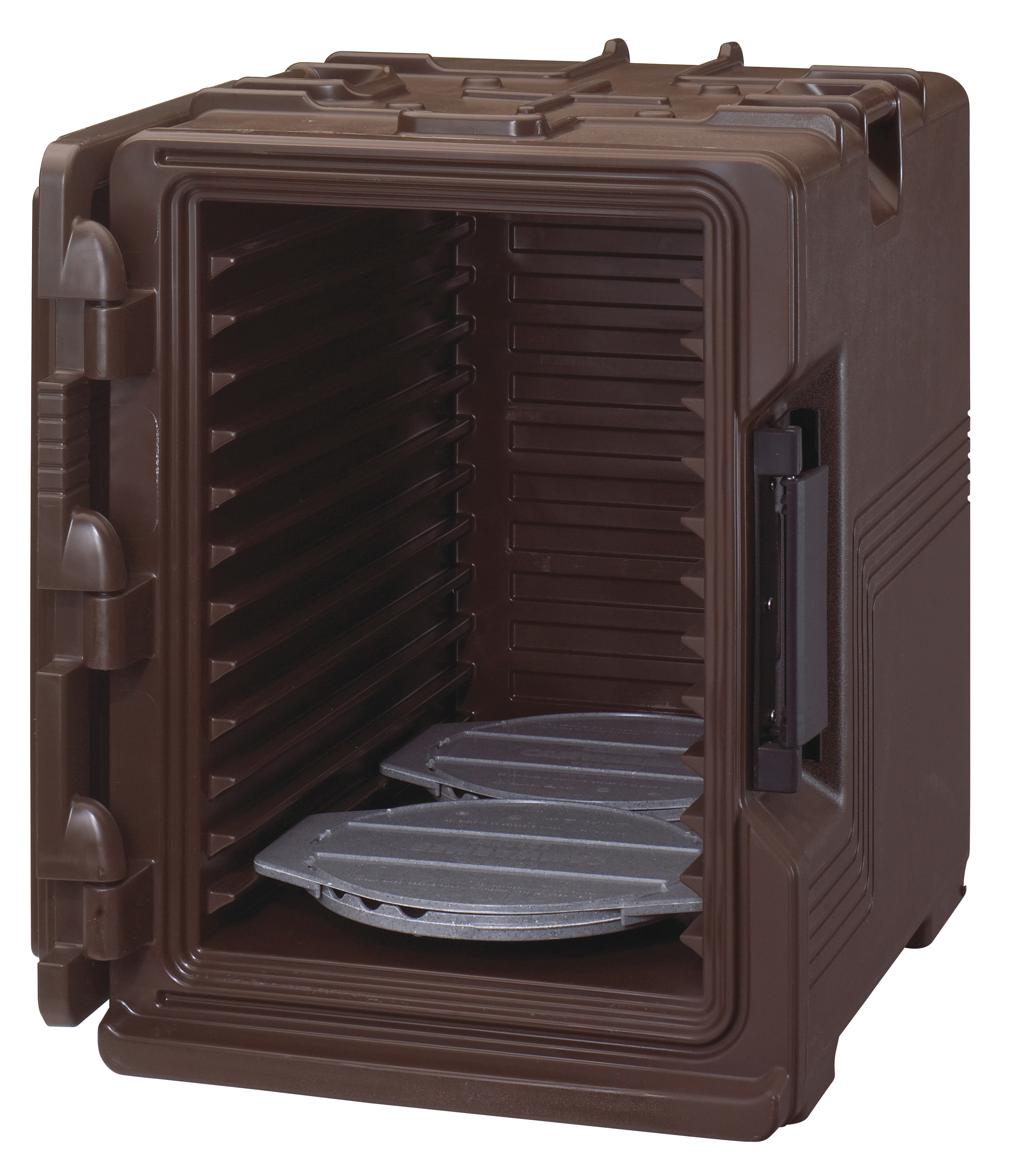 how to maximize the performance of your hot boxes the cambro blog