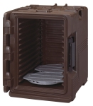 1210PW Camwarmers in UPCS400