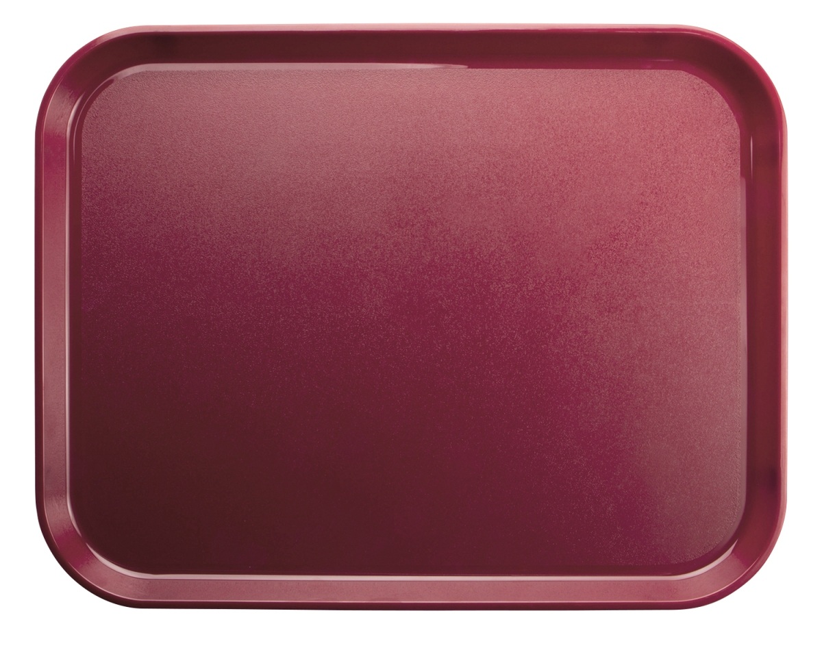 Camweat NonSkid - Cambro Blog
