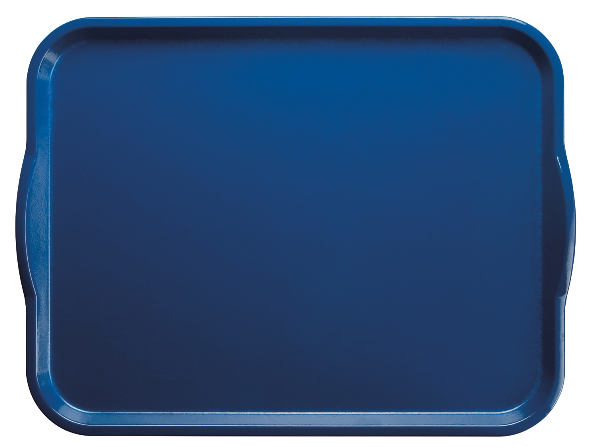 Camtray with Handles - Cambro Blog