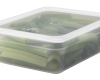 Storage - Seal Cover - Cambro Blog
