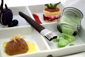 dessert_plate_01 - Cambro Blog