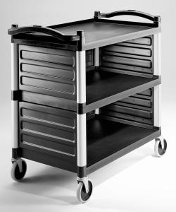 BC340KD110 Lg KD Cart BC340KDP110 Panels