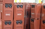 Personalized DOC Beverage - Cambro blog