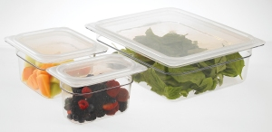 Seal Covers - Cambro Blog - Food Transport