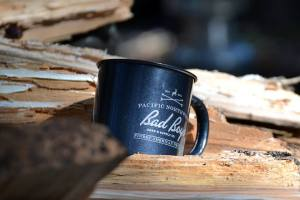 Bad Boys Coffee - Cambro Blog