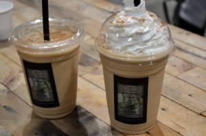 Bad Boys Coffee - Cambro Blog