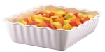 DC10148 DeliCrock Fruit