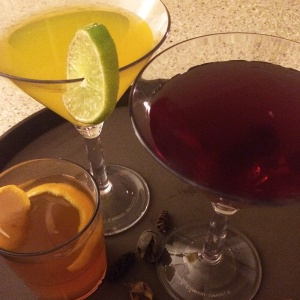 SeasonalDrinks1