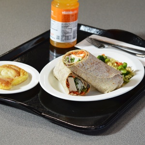 Cafeteria_Tray