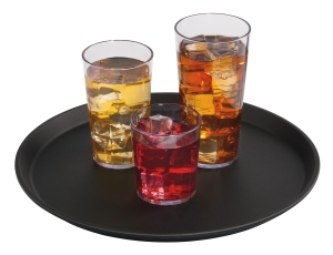 Lido Tumbler Group w Tray Lighter
