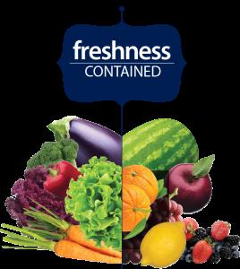 FreshContained_logo