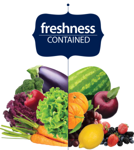 FreshContained_logo