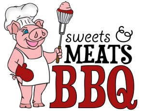 SweetsMeats-logo