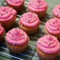 SweetsMeats2