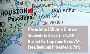 Pasadena_map