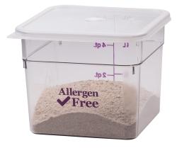allergen-6sfscw-flour