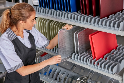 angled-drying-rack-close-ups-3