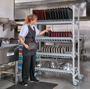 vertical-and-angled-drying-rack-hc-3