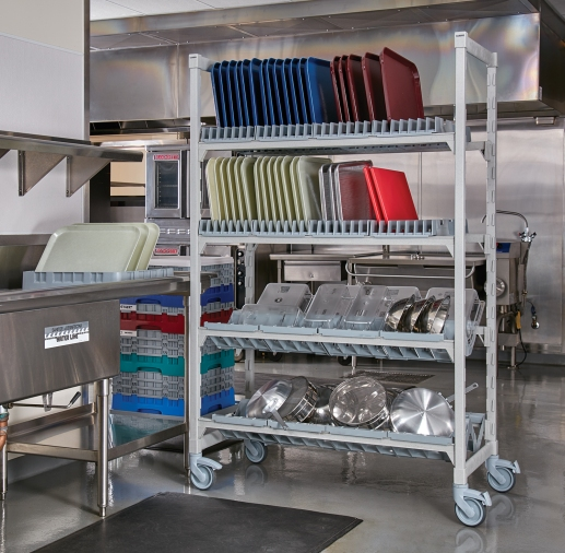 vertical-and-angled-drying-rack-hc-no-model