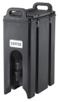 camtainer-500lcd-black-hr