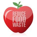 foodwaste1