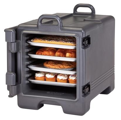 1318 CC door open pastry