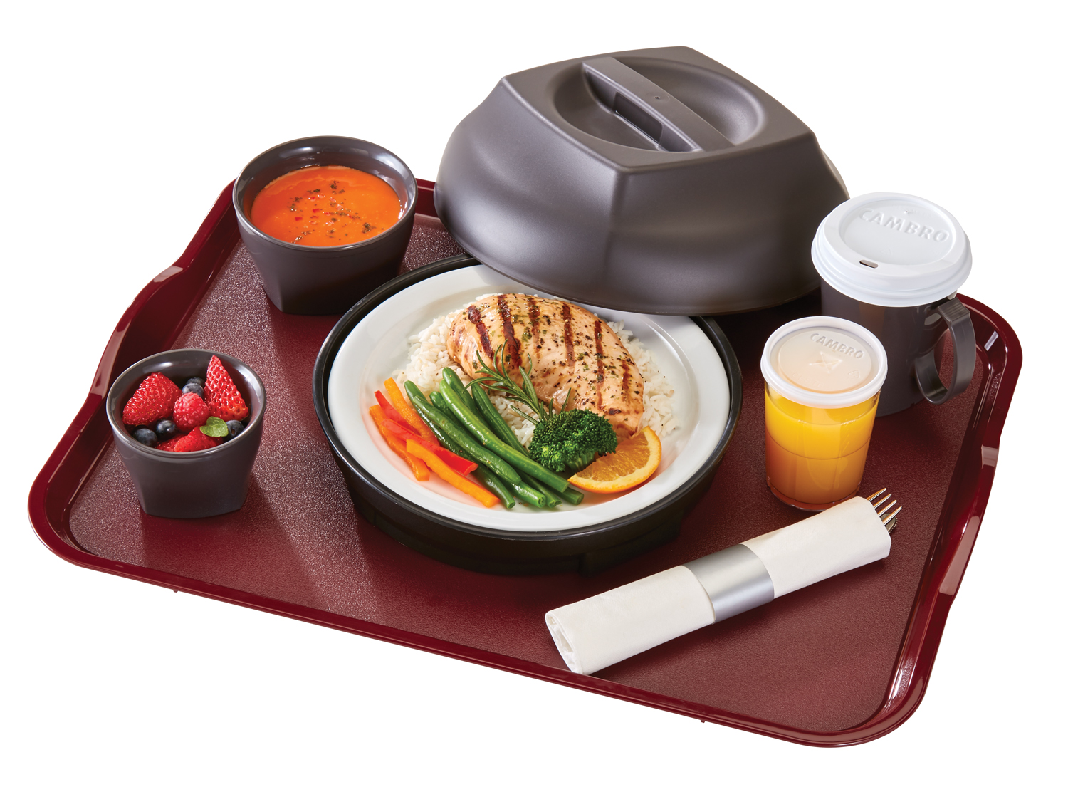 5 Ways Hospitals Can Improve the Quality of Room Service ...