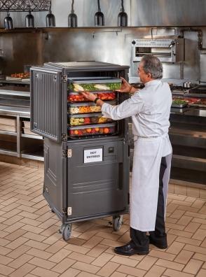 Pro Cart Ultra Kitchen 1
