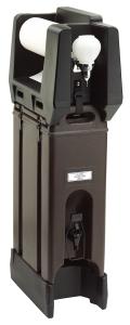 HWAPR110 w 500LCD131 n R500LCD110 Riser