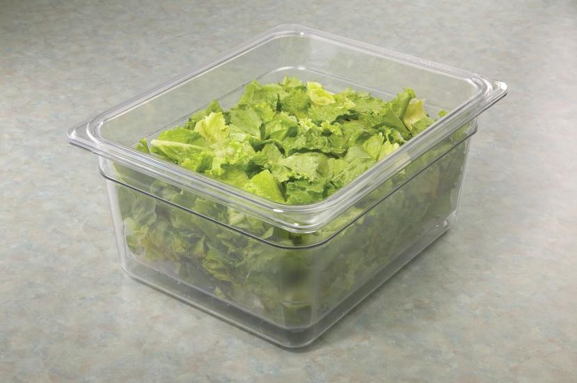 Colander w lettuce.jpg