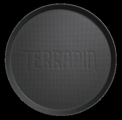 Camtread-Embossing-Terrapin