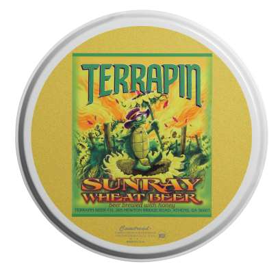 Camtread-Personalized-Terrapin
