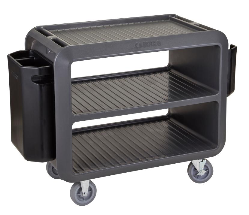 Service Cart Pro